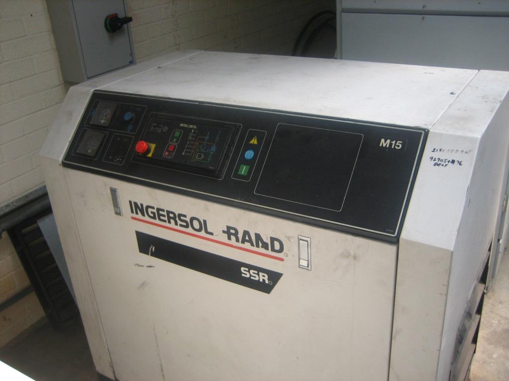 msc1383.1a Ingersoll Wiring Rand Diagram Compressor Ssr Xf on